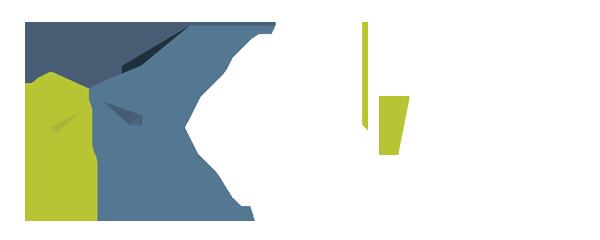 Reliant Mission